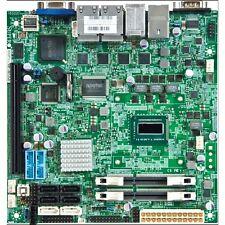*NEW* SuperMicro X9SPV-LN4F-3LE Motherboard - QM77 DDR3 PCI-E3.0 SATA3 USB3.0