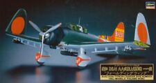 "Hasegawa 1/48 Aichi D3A1 TYPE 99 Carrier Dive Bomber (VAL) MODEL 11 ""Folding Win"