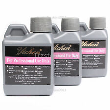 120ml Acrylic Liquid Nail Art For Acrylic Nail Tips Manicure