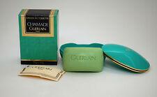 GUERLAIN CHAMADE SOAP 100 GR VINTAGE