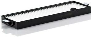 Mann-filter Cabin Air Filter CU4416 fits SAAB 9-3 YS3D 2.0 i 2.0 Turbo 2.3 i