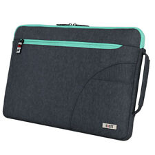 Laptop Shoulder Bag Computer Sleeve Handbag Case for Macbook Pro Air 13inch