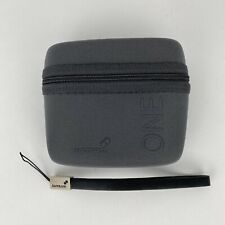 TomTom ONE GPS Carry Case With Wrist Strap
