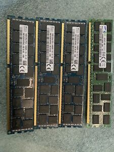 PC3-14900E 1866 MHz ECC Unbuffered DIMM RAM 8GB Memory Upgrade for Supermicro SuperServer 2027R-N3RFT PARTS-QUICK BRAND