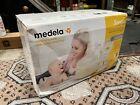 Medela+Sonata+Double+Electric+Smart+Quiet+Hospital+Breast+Pump+-101037319