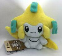 Pokemon Center Original Limited Plush Doll Pokemon Fit Jirachi Japan Official JP