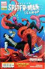 SUPERIOR SPIDER-MAN - marvel now n° 32 TEAM-UP - UNIVERSE - PANINI COMICS --C3