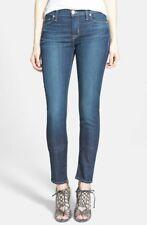 Hudson Jeans Womens 'Nico' Skinny Stretch Jeans NWT 29