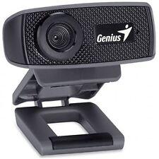 Webcam Genius 1000x V2 32200223101
