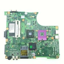 V000138360 Toshiba Satellite L305 motherboard 6050A2170401-MB-A03 SATAdvd  GRD A