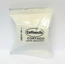 "40 CAPSULE COMPATIBILI  Uno System Indesit Uno "" CORTADO """