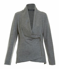 Sportscraft Dry-clean Only 100% Wool Coats, Jackets & Vests for Women