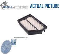 NEW BLUE PRINT ENGINE AIR FILTER AIR ELEMENT GENUINE OE QUALITY ADG022151