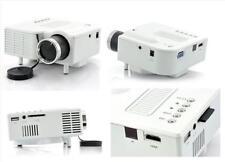 Unbranded LED Home Cinema Projectors