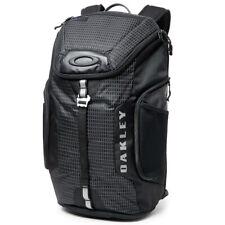 Oakley Link Pack Backpack - NWT