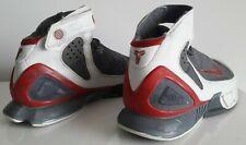 Nike Air Zoom Huarache 2K5 310850 061 Basketball Shoes size us 11