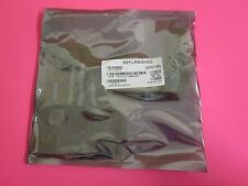 GENUINE Dell Inspiron 1545 ATI Mobility Radeon HD 4330 256MB Motherboard - H314N