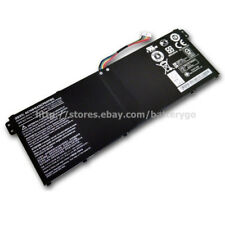 New Original 36Wh Battery AC14B18J For Acer Chromebook 13 CB5-311 Gateway NE512