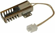 74007498 Oven Igniter for KitchenAid Kgrs205Tss5 Range Replacement Part