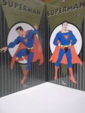 Nr DC TOP neu ungelesen 21 bis 70 Superman Variant-Cover-Edition