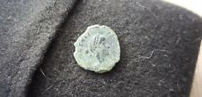 Unidentified rare? Roman coin found in England L47u