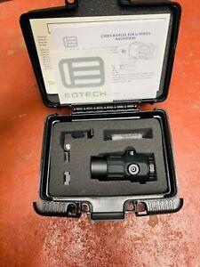 EOTECH G45 5x Magnifier G45.STS