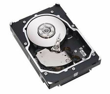 73,4 GB Seagate Cheetah 15k.5 st373455lc SCSI 80pin 15000 RPM 16mb
