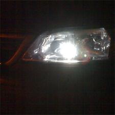 Volkswagon Polo MK4 5 6 Bora White Led Sidelight Bulbs