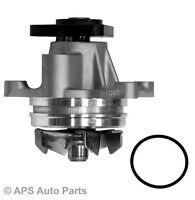 Mazda 3 5 6 CX7 MX5 Series 1.8 2.0 2.3 2.5 Engine Coolant Water Pump New