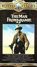 The Man From Laramie (VHS, 1993)