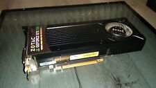 ZOTAC NVIDIA GeForce GTX 760 4GB VRAM
