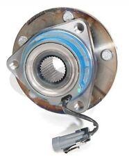 512223  Hub & Bearing w/ABS Caddilac CTS  PCH12223