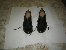 Mens shoes ' Clarks ' – black – size 8.5