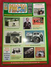 Photo Deal Ausgabe III/96 Guter Zustand