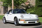 1974 Porsche 911 Carrera 2.7 Targa  1974 Porsche 911 Carrera 2.7 Targa for sale!