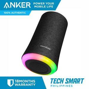 Anker Soundcore Flare Bluetooth Speaker 16W Wireless Waterproof Party Speaker