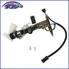 Fuel Pump Sending Unit Assembly For 99-01 Ford Mercury Explorer Mountaineer