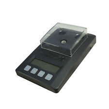 Frankford Arsenal Platinum Series Precision Scale with Case 909672