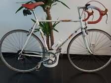 Gazelle vintage road bike 57cm,weinmann,pelissier,shipping worldwide