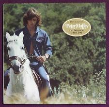 Peter Maffay - Du bist wie ein Lied - LP Vinyl 1971 - 24551