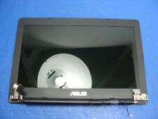 """Asus X453MA-BING-WX357B 14"""" Genuine Glossy LCD Screen Complete Assembly ER*"""
