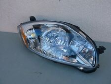 09 10 11 12 MITSUBISHI ECLIPSE HALOGEN HEADLIGHT OEM