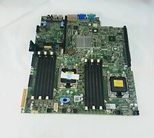 NEW DELL 56V4Y PowerEdge R520 Motherboard V2