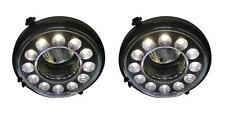 LED DRL front position light/fog light for BMW Mini R55/R56/R57/R58/R59/R60