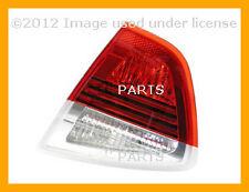 BMW 325i 325xi 330i 330xi 328i 328xi 335i 335xi M3 Seima Taillight for Trunk Lid