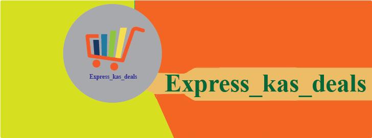 express_kas_deals
