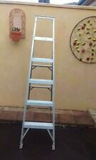 Folding Ladders For Sale Ebay