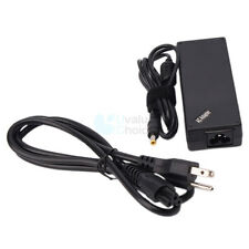 72W AC Adapter for IBM Lenovo ThinkPad T40 T40P T41 T42 T43 Power Charger Cheap