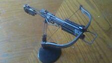 1/6 Custom Upgraded Ada Wong Residen Evil's Crossbow