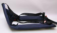 Secumar BS 150 Alpha 40-120kg Life Jacket Automatic Vest Lifejacket